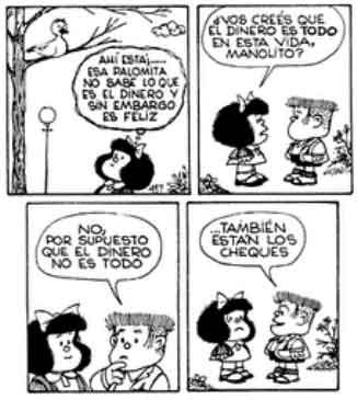 PDF CONDORES LOS DIAS NO ENTIERRAN TODOS