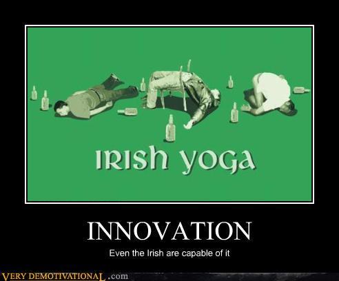 Image hotlink - 'http://diegocozar.files.wordpress.com/2010/07/irish-yoga.jpg'
